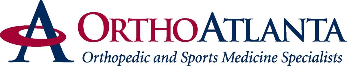 OA_Horz_Logo-pms-tag
