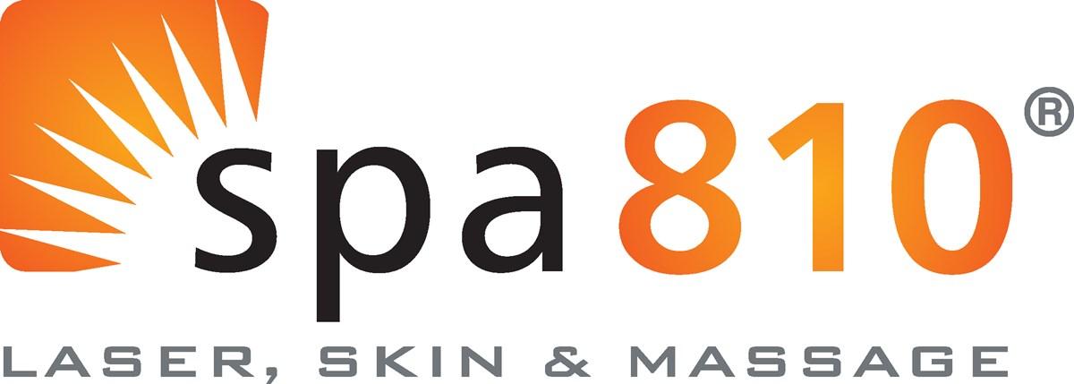 spa810_hi-res_logo