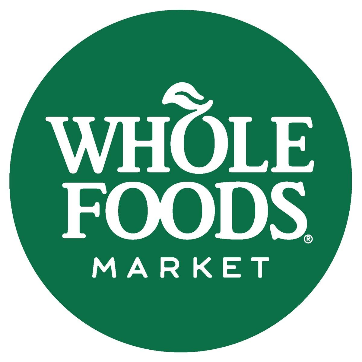 WFM_Logo_Kale_Green_RGB