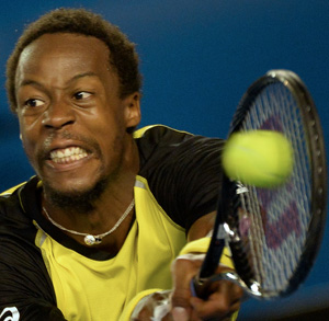 monfils_gael_paul_crock_afp_0114_300