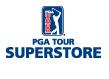 PGA_Super_Store