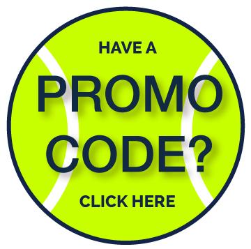 Promo-Code-Button