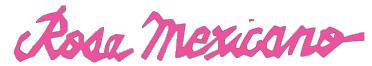 rosa_mexicano_logo