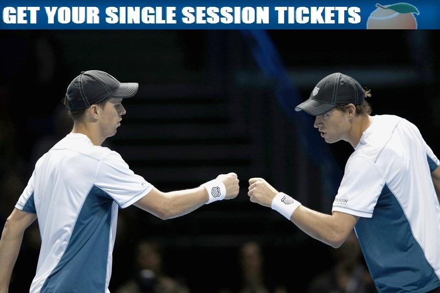 single_session_tix_2