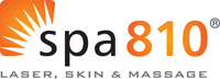 spa810_hi-res_logo2
