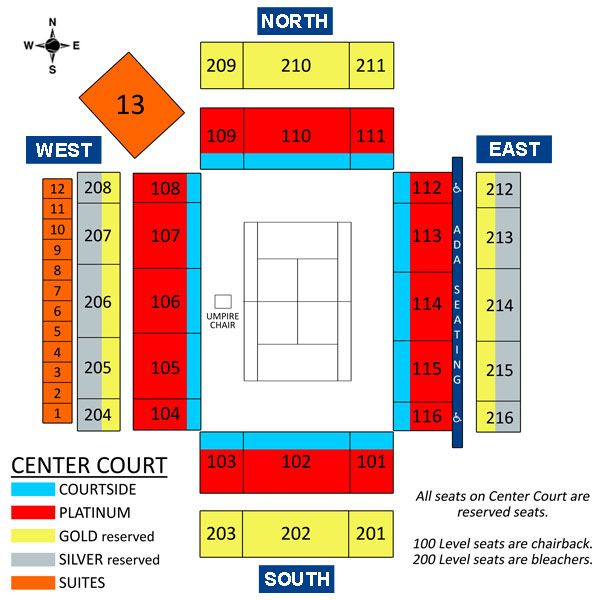 Stadium_Ticket_2012_600