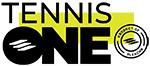 TennisOne-150