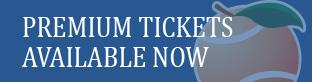 tickets_15_312x82