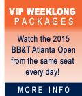 weeklong_ticket_teaser_box_base_120x140