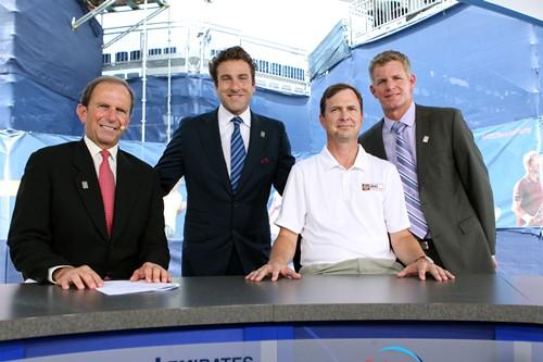 Eddie Tennis Channel8164
