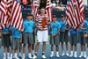 A22K3449_Isner_Flags_Ball_Kids