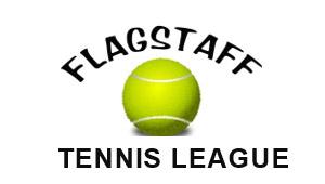 flagstaff-tennis-league-logo