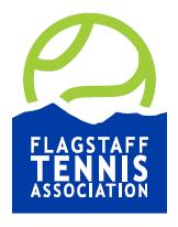 FTA-logo_200H