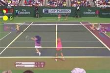 mini-tennis-457x305