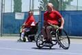 Wheelchair-457x305