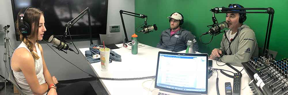 Podcast-1000x331