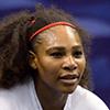Serena-100x100