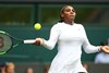 Serena-457x305