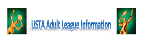 AdultLeagueBanner