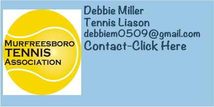 Debbie_Email