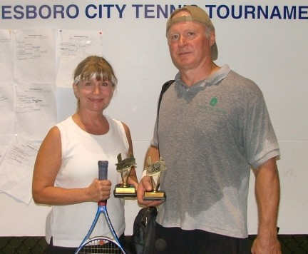 Rowland _ Roland-2010 Intermediate Mixed Champs