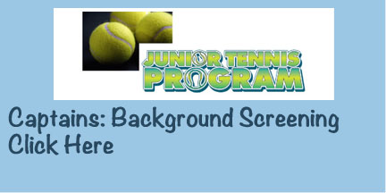 JTT.Background_Screening