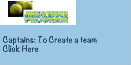 JTT.Create_A_Team