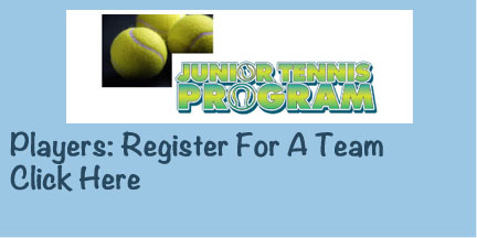 JTT.Players_Register