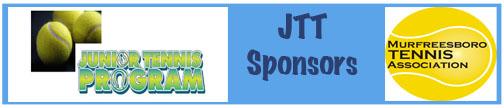 JTTSponsors