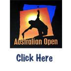 Links.Australian