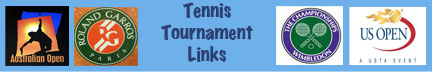 Links.TennisTournaments