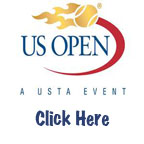 Links.US_Open