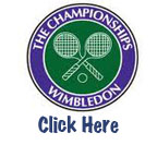 Links.Wimbleton