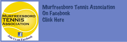 MTAFacebookLink