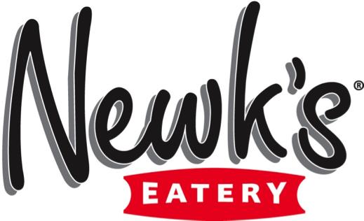 Sponsors.Newks