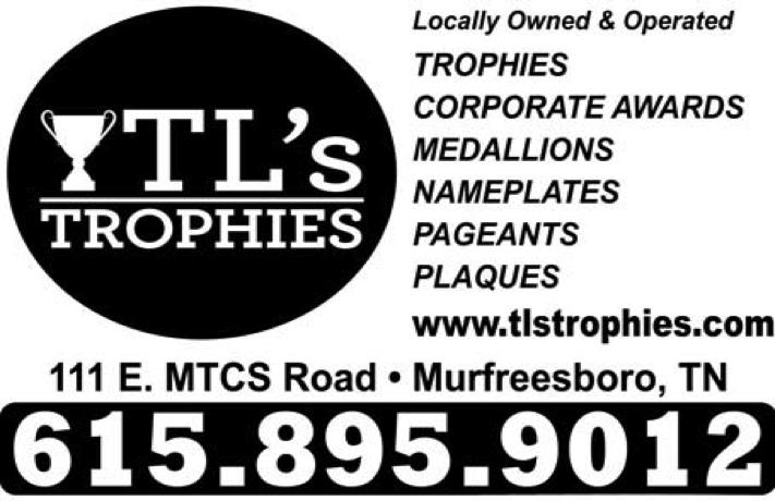 Sponsors.YTL_Trophy