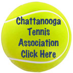 TennisAssociationsChattanooga