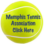 TennisAssociationsMemphis