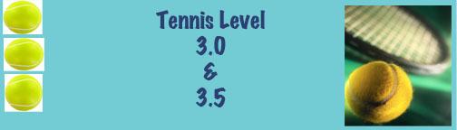 TennisLevel3.0