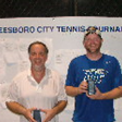 2013.City Tournament.1
