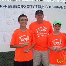 2013.City Tournament.12
