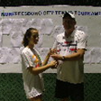 2013.City Tournament.15