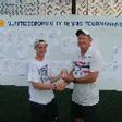 2013.City Tournament.16