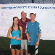 2013.City Tournament.17