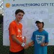 2013.City Tournament.18