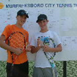 2013.City Tournament.2