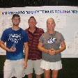 2013.City Tournament.21