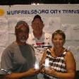 2013.City Tournament.23