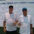 2013.City Tournament.24