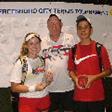 2013.City Tournament.25
